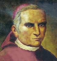 Prócer Civil José Vicente de Unda