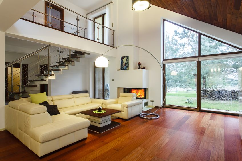 Faire appel à un architecte d'intérieur : voici 3 bonnes raisons!
