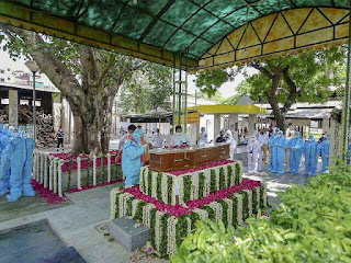 pranab-mukherjee-cremated