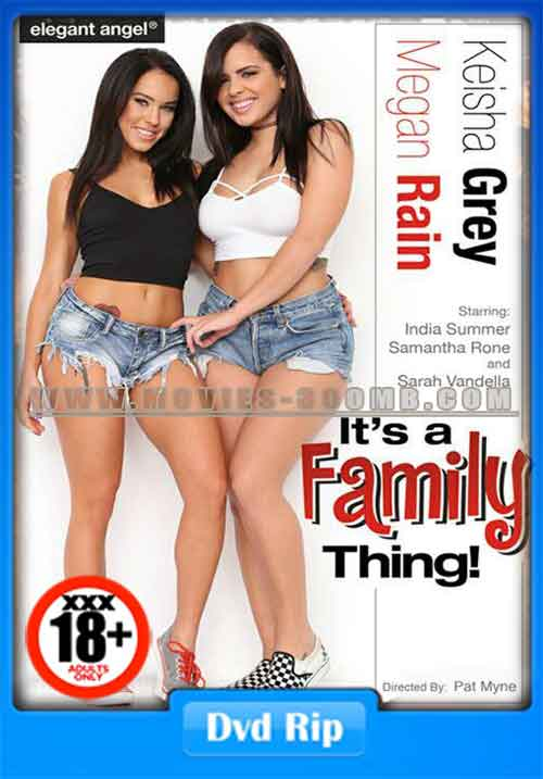 Watch free family fuck movie — pic 13