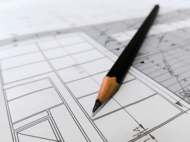 إعلان عن توظيف مهندس معماري في (Urc anp es) ولاية مستغانم 2019