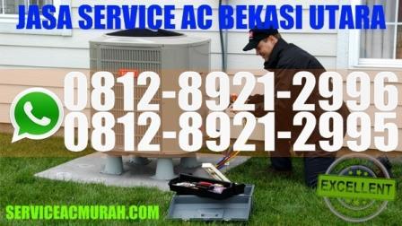 jasa service ac bekasi utara, service ac bekasi utara, service ac bekasi, service ac rumah