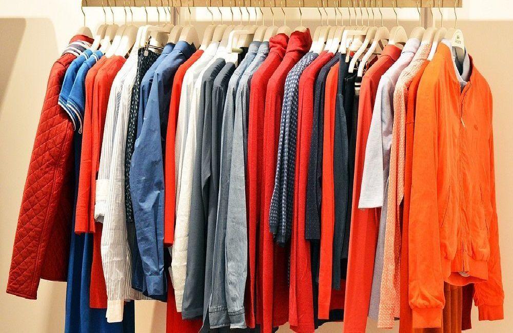 Θέση εργασίας στην Ξάνθη - Πωλητής σε κατάστημα ενδυμάτων