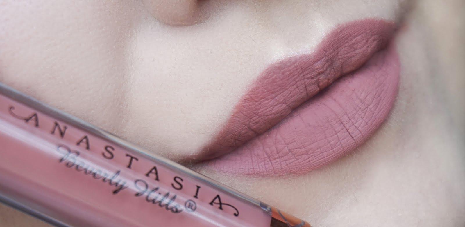 Anastasia-Beverly-Hillls-Liquid-Lipstick-Crush