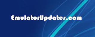 Emulator Updates