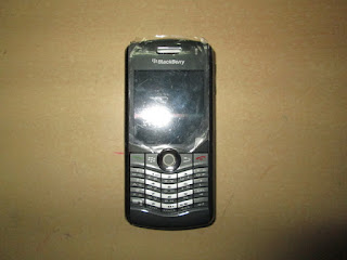 blackberry jadul pearl 8110