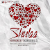 Download Mp3: Harmonize Ft. Korede Bello – Shulala