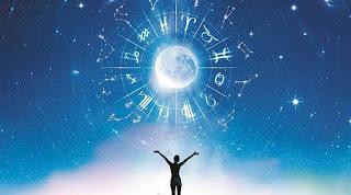 Horoscope Today 5 October Aaj Ka Rashifal What your sign says today, read your horoscope