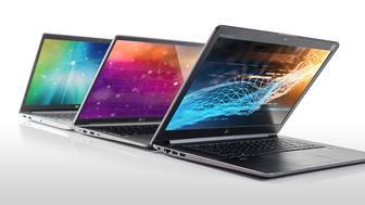 laptop-8.jpg