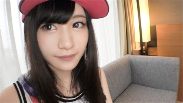 SIRO-4244 【初撮り】【肉棒堕ちする理系女子】【美味しそうな若尻...