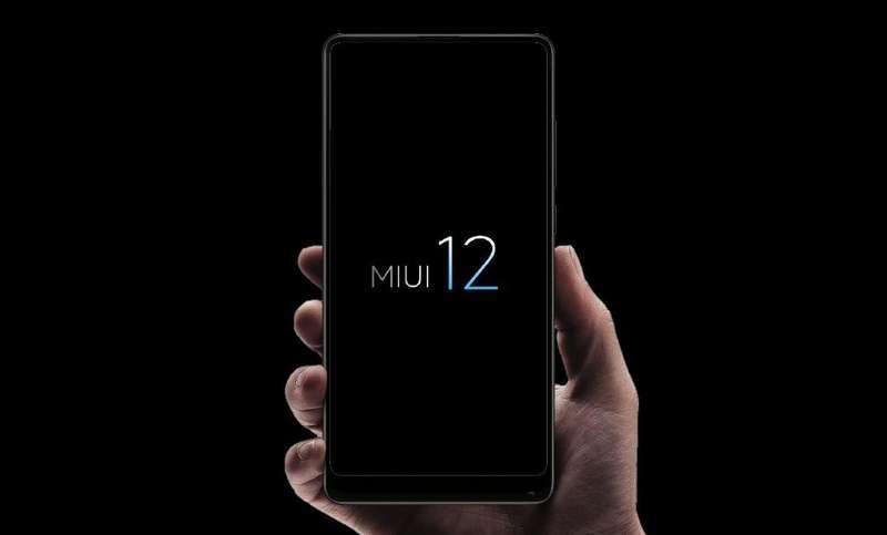 Update MIUI 12 (somagnews.com)