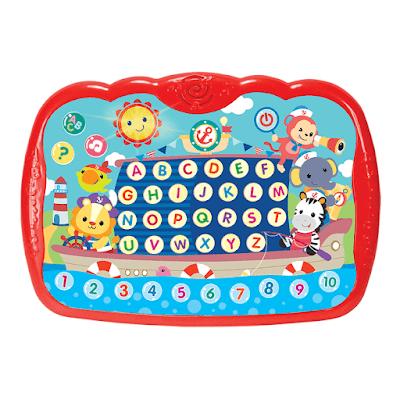 tablet-educativa-luces-sonidos-winfun
