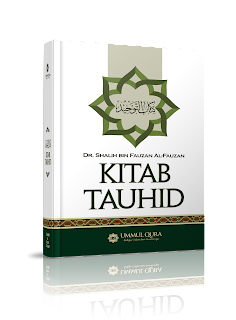 Kitab Tauhid | TOKO BUKU ISLAM ONLINE
