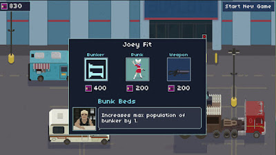 Bunker Punks Full Version For Windows