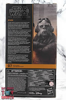 Star Wars Black Series Kuiil Box 03