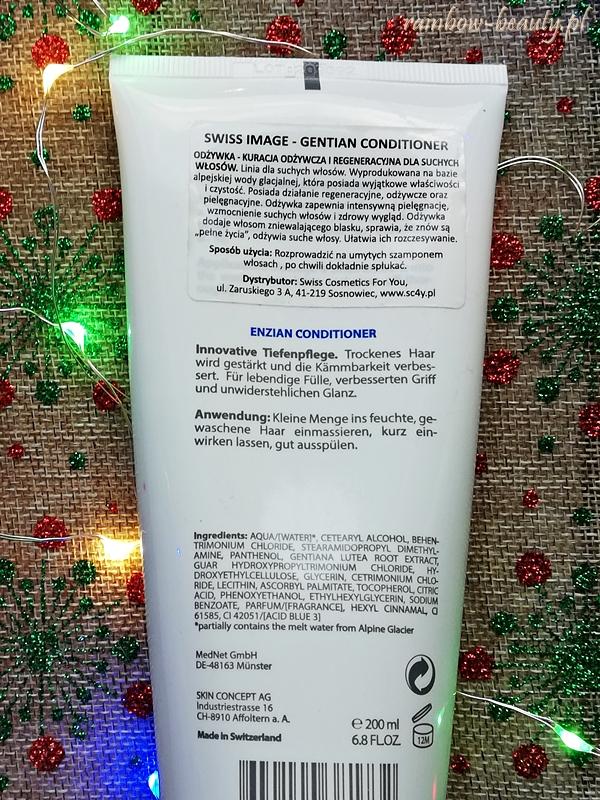 swiss-image-szampon-odzywka-repair-opinie-dzialanie-sklad
