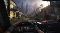 Sniper Ghost Warrior 3 Game Screenshot 2