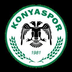 Konyaspor  Logo Png