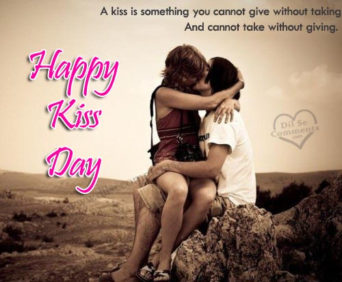 Happy-Kiss-Day-Images-With-love-Messages-For-Girlfriend