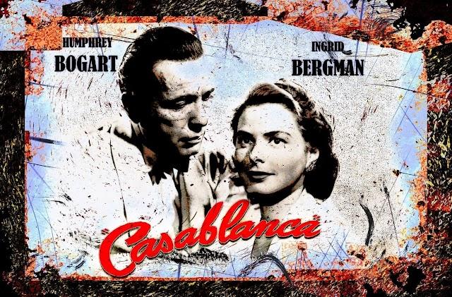 Las 5 mejores películas románticas de todos los tiempos