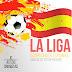 Liga Espanhola - Resumão da rodada 7