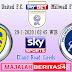 Prediksi Leeds United vs Millwall — 29 Januari 2020