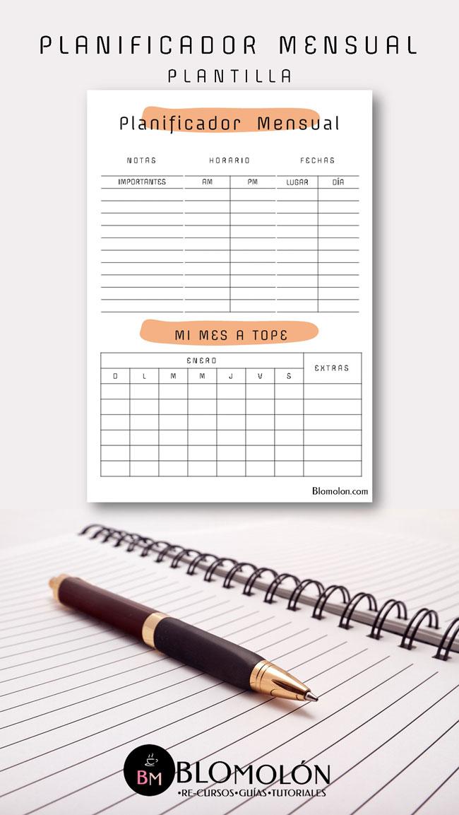 planificador_mensual_plantilla