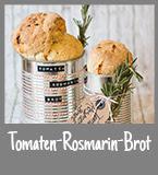 http://www.fashionleaderandkitchenhero.blogspot.de/2015/03/tomaten-rosmarin-brot-aus-der-konserve.html