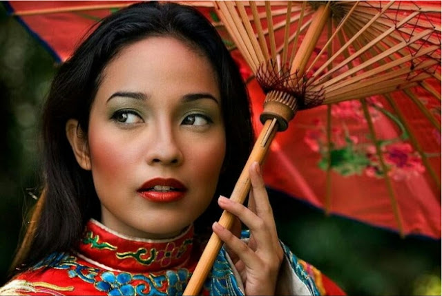 cabelo da Malásia, mulheres malaias, implante de cabelo, cabelos naturais, perucas naturais