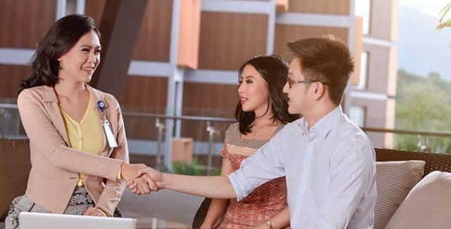 Lowongan Kerja PT Nusa Peninda Land, Job: Admin Bekerja di Rumah