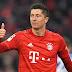 Adeus, Bayern? Lewandowski admite querer respirar novos ares