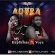 Mp3: Euphemia ft. Voyz – Adura