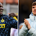 Lukaku a 'big upgrade' for misfiring Werner, says Chelsea boss Tuchel