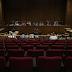 Δίκη Χρυσής Αυγής: «Ουδέποτε ήμουν υποστηρικτής ή μέλος της Χρυσής Αυγής»