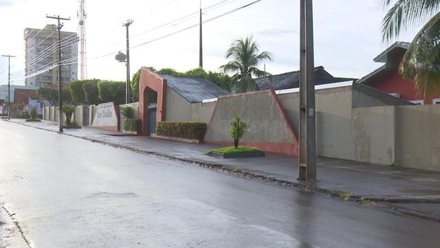 Seduc prorroga suspensão das aulas em Rondônia por mais 15 dias