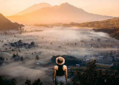 Berbagai Tempat Destinasi Wisata Bali Membuat liburan Semakin Menyenangkan