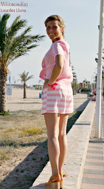 conjunto-rosa-chic-minueto-rayas