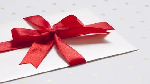 Az 5+1 legjobb karácsonyi ajándék, ami egy borítékban is elfér