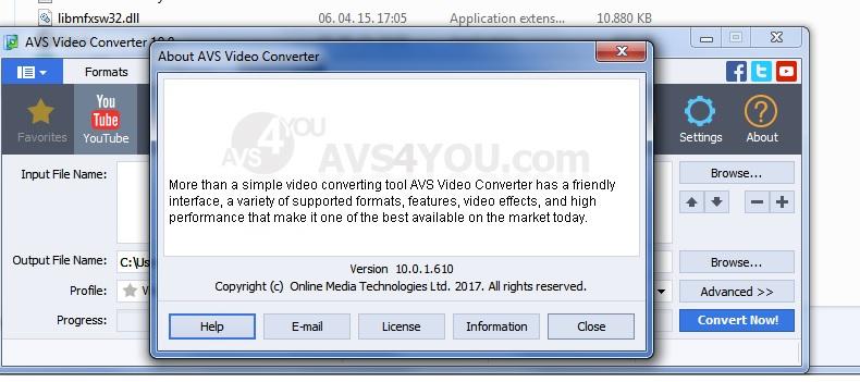 AVS nackt torrent Télécharger Converter  v6 stonecast Video téléchargement gratuit