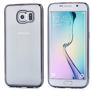 Samsung S6 G920T Convert To G920f Tested File Free Download Without
