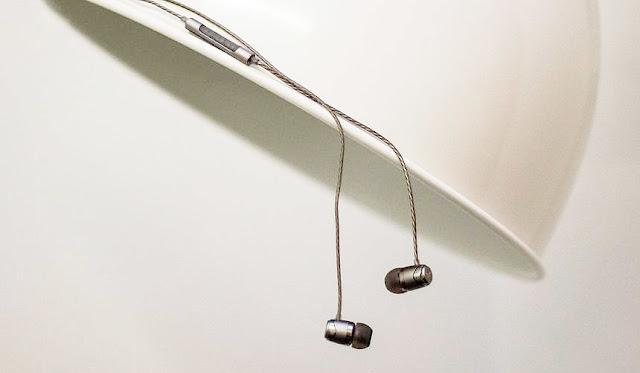 SOUNDMAGIC E11C,2020耳機推薦,耳機推薦品牌,耳機推薦 有線,聲美E11C