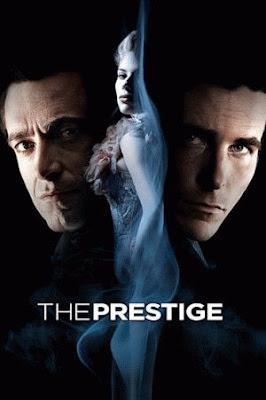phim-ao-thuat-gia-dau-tri-the-prestige-2006