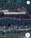 Bí ẩn dòng chữ Việt Nam khổng lồ được nhìn thấy trên bản đồ google maps