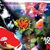 Bolehkah Menggabung Ikan KOI dengan Ikan Mas Koki dalam 1 Aquarium? 🤔