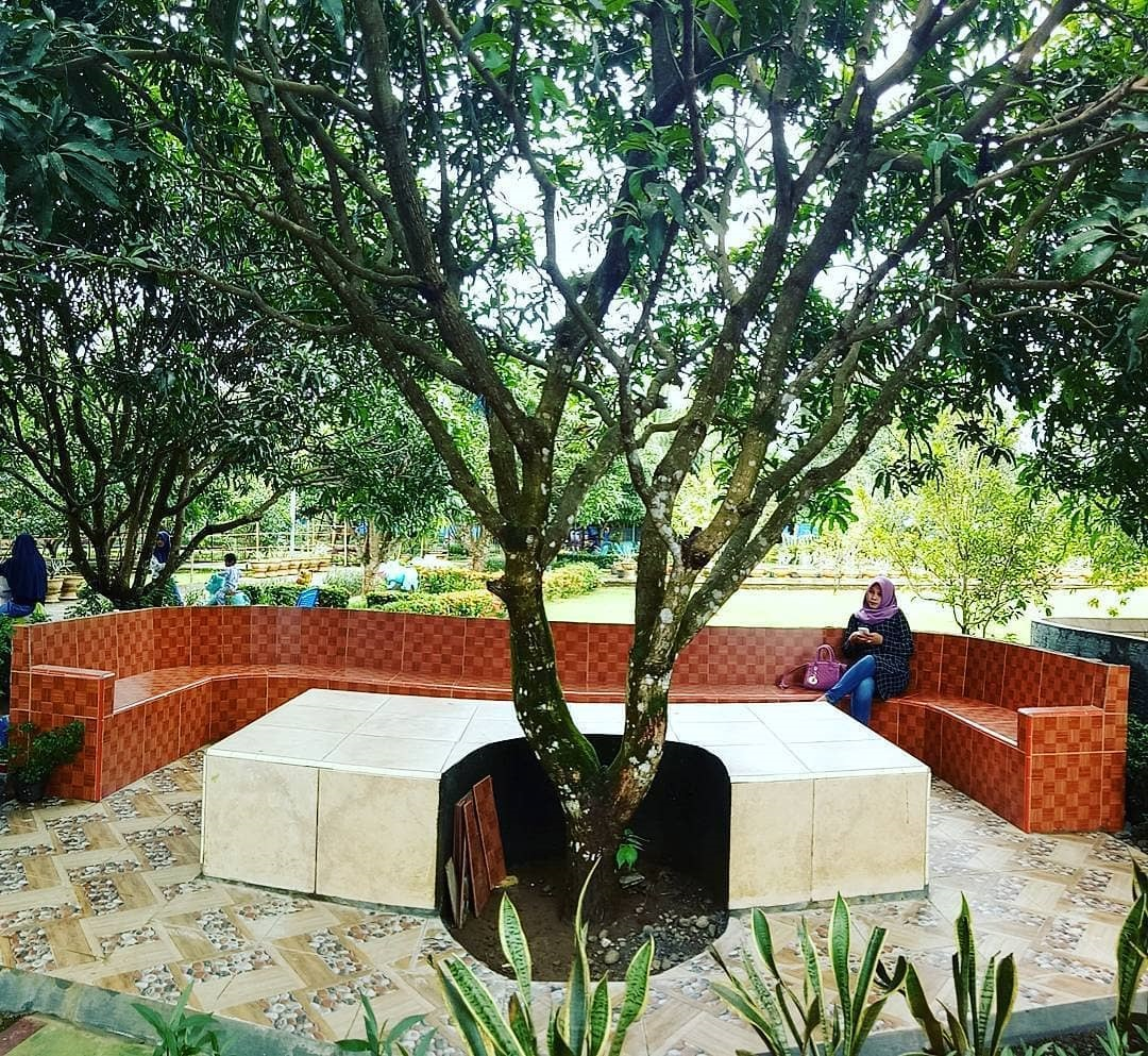 Kebun Binatang Gowa