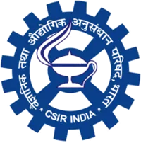 CSIR Report: Third wave of Corona set to come