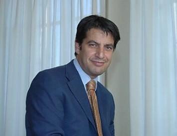 Rifiuti: imprenditore Catanzaro chiede audizione in Commissione regionale antimafia - Grandangoloagrigento.it
