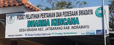 P4S Dharma Kencana Indramayu