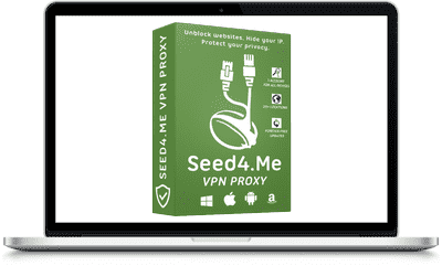 Seed4.Me VPN 1.0.58 Full Version