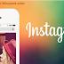 How Do I Use Instagram